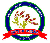Official City of Melba, Idaho Website